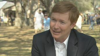 Adam Putnam Interview