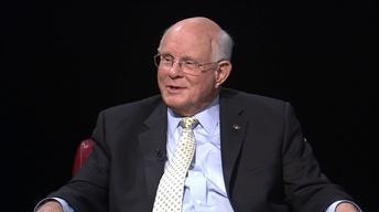 March 2014: Bob Sharp