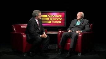 October 2010: James Rosenquist, Part 2