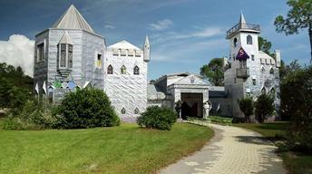 211: Solomon's Castle
