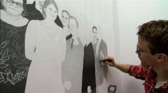 113: Artist Michael Bise