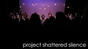 Project: Shattered Silence