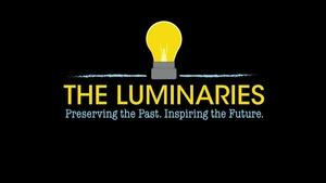 The Luminaries 2015
