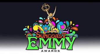 2011 Emmy Winner: Unstill Photographer