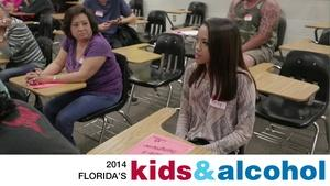 Florida's Kids & Alcohol: Town Hall 2014