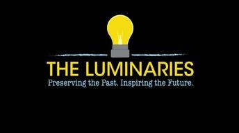 The Luminaries 2015 Preview