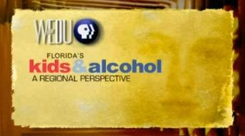 Florida's Kids & Alcohol: Webcast 2011