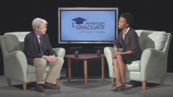 American Graduate: Florida Literacy Coalition