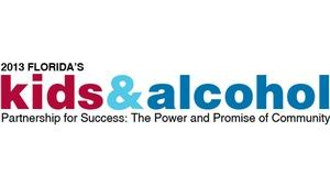 Florida's Kids & Alcohol: Webcast 2013