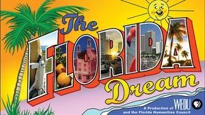 The Florida Dream