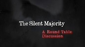 The Silent Majority: A Roundtable Discussion