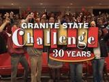 Granite State Challenge | Granite State Challenge 2014
