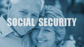 Changing Aging | Social Security 101