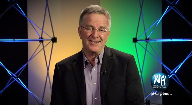 NHPTV Specials: Thank You from Rick Steves
