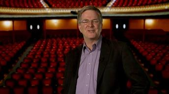 NHPTV Counts | A Special Thanks From Rick Steves