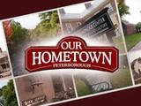 Our Hometown | Peterborough (Full Program)