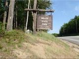 Our Hometown   Peterborough   General Miller & Miller State Park
