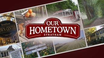 Stratham (Full Program)