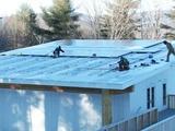 Planet Granite | Solar School
