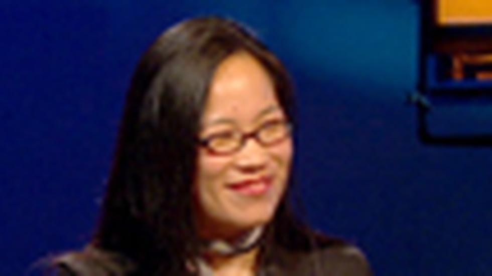 Sonya Chung image