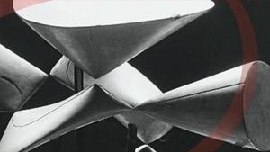 Man Ray - Human Equations