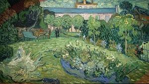 Gauguin to Picasso
