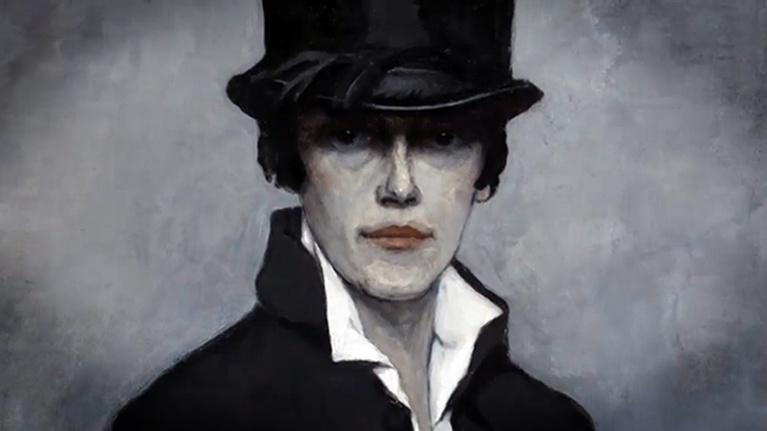 The Art of Romaine Brooks