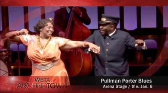 Pullman Porter Blues