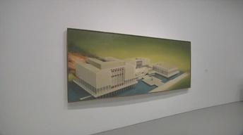 """""""Damage Control: Art and Destruction Since 1950"""""""