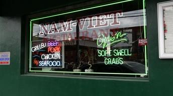 Little Saigon: Arlington's Vietnamese Community