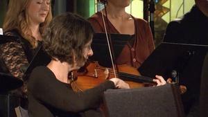 Dumbarton Concerts