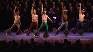 Gay Men's Chorus