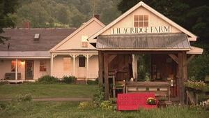 Lilac Ridge Life on a Family Farm