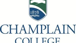 Champlain College Student Showcase Fall 2016