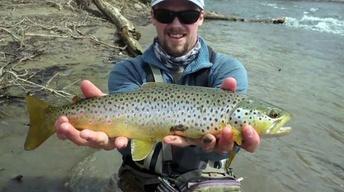 Otter Creek Classic, Fairlee Marsh, Yankee Sportsman Classic