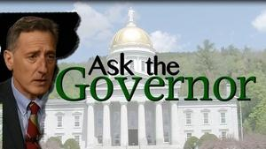 Ask the Governor | March 2015