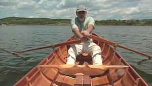 Guide Boats/Fishing/Wild Mushrooms/Lange