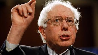 Report from Washington | Sen. Sanders | January 30, 2014