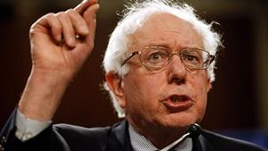 Report from Washington | Sen. Sanders | July 10, 2014