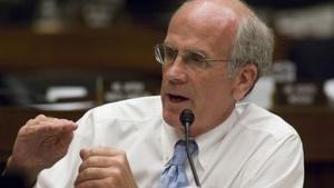 Report from Washington | Rep. Welch | July 24, 2014