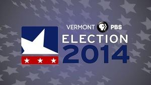 Vermont Governors Debate