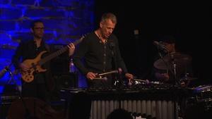 Discover Jazz - Joe Locke: Love is a Pendulum