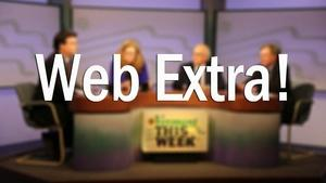March 6, 2015 - Web Extra