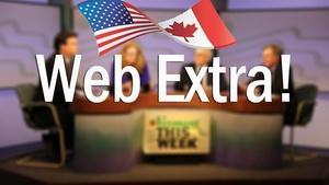2015 Canada Special - Web Extra