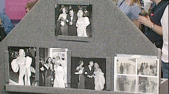 S21 Ep21: Appraisal: 1953 Marilyn Monroe Photos