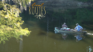 Local Routes – Episode 121