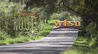 Journey Through Season 1 of Local Routes