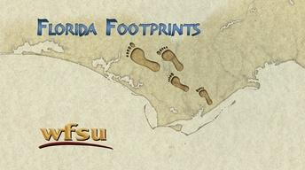 Florida Footprints: First 5 Episodes Preview