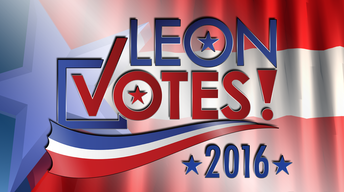 Leon Votes 2016: Superintendent of Schools Debate