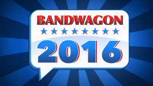 2016 Bandwagon General Election (Full Program)